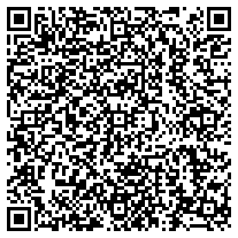 QR-код с контактной информацией организации НОТАРИУС ГОРОШЕК Т.О.