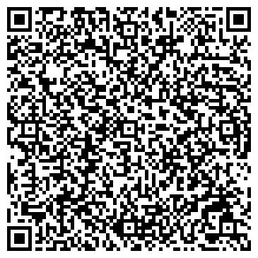 QR-код с контактной информацией организации ТОО «Казахстанская топливная компания»