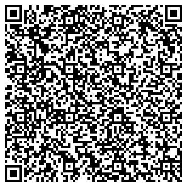 QR-код с контактной информацией организации American Development and Technology Group LLC