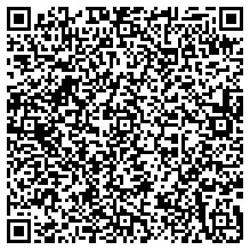 """QR-код с контактной информацией организации Общество с ограниченной ответственностью ТОО """"Golden Family Game"""""""