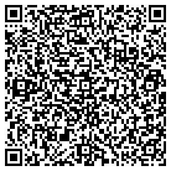 QR-код с контактной информацией организации ИП «Султанов Б»