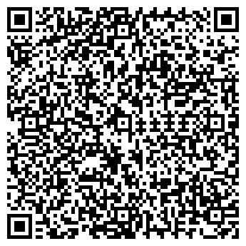 """QR-код с контактной информацией организации TOO """"WTK-Astana"""""""