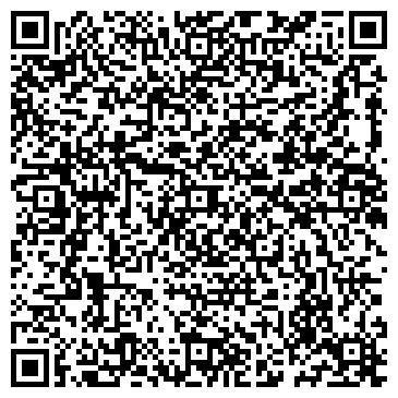 QR-код с контактной информацией организации Игрушки «Di-di».