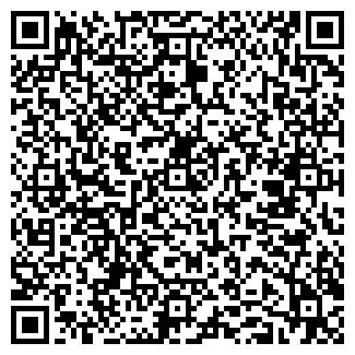 QR-код с контактной информацией организации ingold