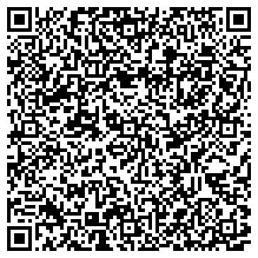 QR-код с контактной информацией организации Частное предприятие ИП «фокс» интернет-магазин