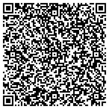 """QR-код с контактной информацией организации Частное предприятие Интернет-магазин """" Все деткам"""""""