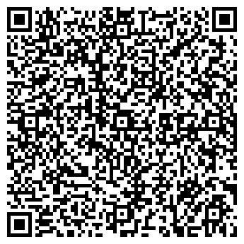 QR-код с контактной информацией организации НОТАРИУС ЗАВГОРОДНЯЯ Т.А.
