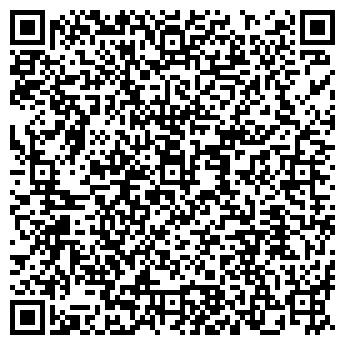 """QR-код с контактной информацией организации ТОО """"Team Sport KZ"""""""