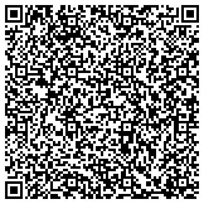 """QR-код с контактной информацией организации Интернет-магазин """"АКБ"""""""