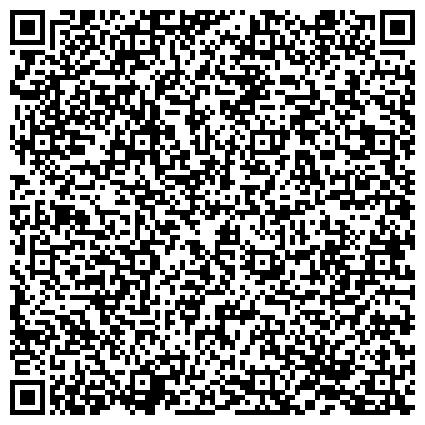 QR-код с контактной информацией организации Частное предприятие Интернет магазин автоматики для ворот и турникетов «АМИКО СИСТЕМ».