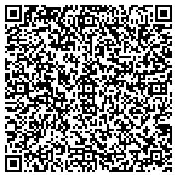 """QR-код с контактной информацией организации Другая Магазин """"Артель Банная"""""""