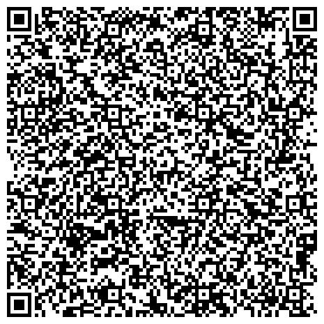 QR-код с контактной информацией организации Частное предприятие КОМПАНИЯ INTEX-DOM UKRAINA.