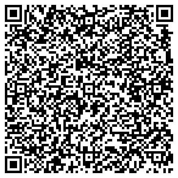 QR-код с контактной информацией организации Частное предприятие ЧПКП «ПЛАСТЭК»
