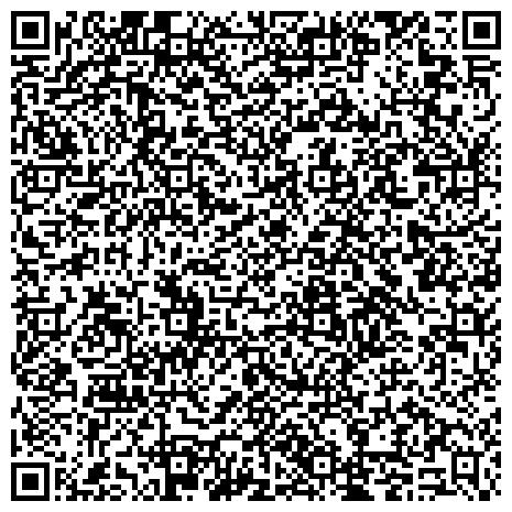 QR-код с контактной информацией организации Субъект предпринимательской деятельности фильтры для очистки воды,нососы для воды, увлажнители,химия для бассейнов