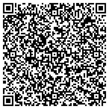 QR-код с контактной информацией организации Субъект предпринимательской деятельности Магазин Водограй