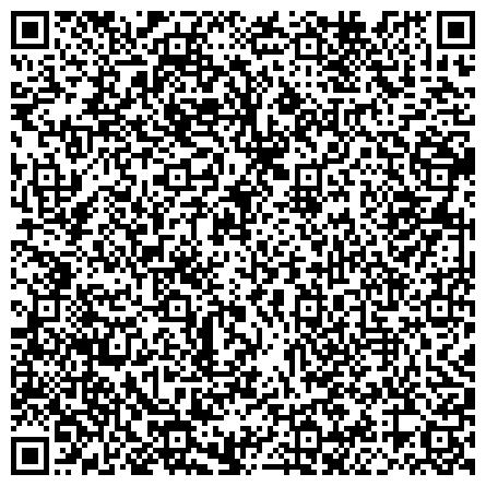 QR-код с контактной информацией организации Водостойкие тенты, накрытия и ткани
