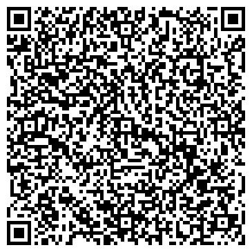 QR-код с контактной информацией организации НОТАРИУС КАШИРСКАЯ В.В.