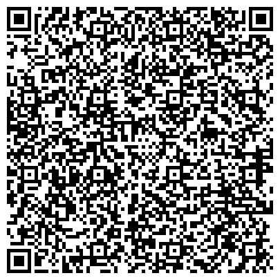 QR-код с контактной информацией организации Світ саун Чернівці, Частное предприятие