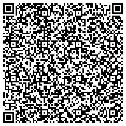 QR-код с контактной информацией организации Общество с ограниченной ответственностью ООО «МХ и Густав Геесс Украина»