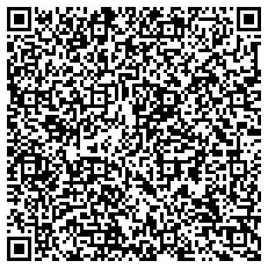 QR-код с контактной информацией организации Частное предприятие СУЧАСНЕ ТЕПЛО