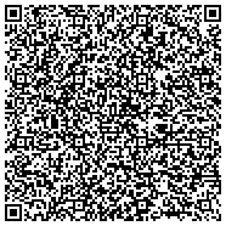 QR-код с контактной информацией организации Субъект предпринимательской деятельности Интернет-магазин «Паутинка»