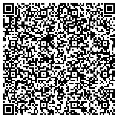 QR-код с контактной информацией организации Частное предприятие ЧП Айрапетян Г. А.