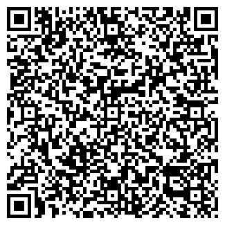 QR-код с контактной информацией организации ABRICO