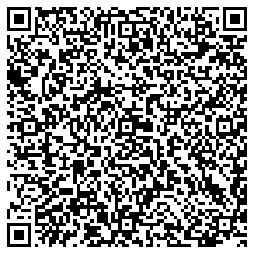 QR-код с контактной информацией организации Клио Продактс Групп