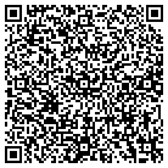 QR-код с контактной информацией организации Субъект предпринимательской деятельности ЧП Костенко
