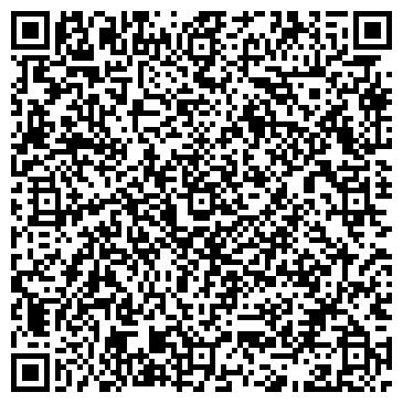 """QR-код с контактной информацией организации Частное предприятие ЧПУП """"Каталон Инвест"""""""