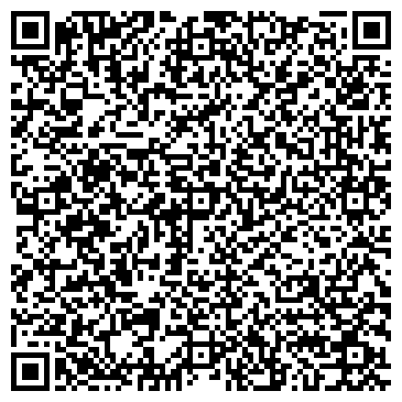 QR-код с контактной информацией организации интернет-магазин «ЖлобинМаркет»