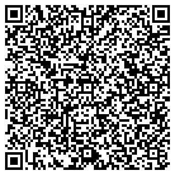QR-код с контактной информацией организации Общество с ограниченной ответственностью ООО «Версити»