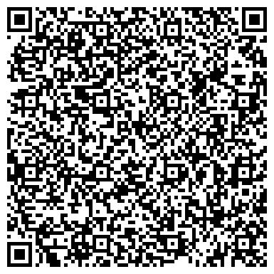 QR-код с контактной информацией организации НОТАРИУС КУЗНЕЦОВА Н.В.