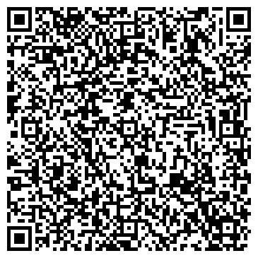 QR-код с контактной информацией организации БайкСити, ЧТУП