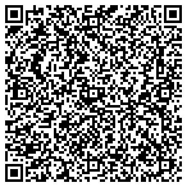 QR-код с контактной информацией организации Гроднокинотехпром, ГП