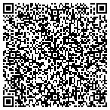 QR-код с контактной информацией организации Новый Эталон, ООО