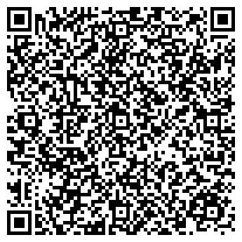 QR-код с контактной информацией организации Яцевич В. А., ИП