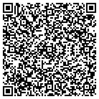 QR-код с контактной информацией организации Rider.by, АО