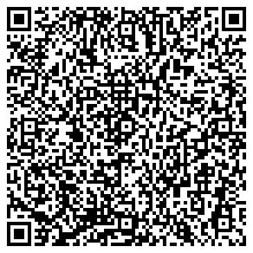 QR-код с контактной информацией организации ПрофиМар, ЧТУП