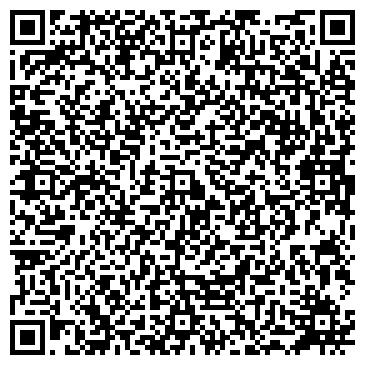 QR-код с контактной информацией организации Несмелов А. А., ИП