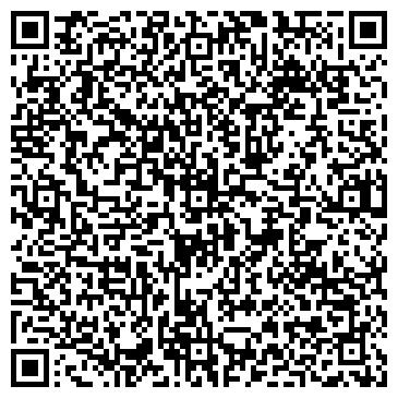 QR-код с контактной информацией организации Инвита-Моторс, ЧТСУП