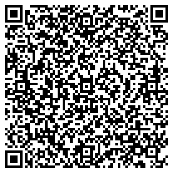 QR-код с контактной информацией организации ЮПЛ-Вектор, ООО
