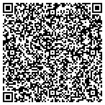 QR-код с контактной информацией организации АльянсКомпани, ООО