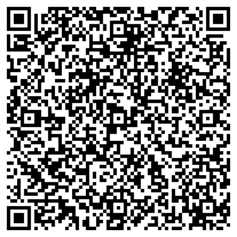 QR-код с контактной информацией организации НОТАРИУС МЕЛЬНИКОВА Т.Т.