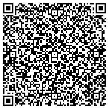 QR-код с контактной информацией организации Косенков, ЧТПУП