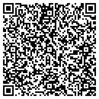 QR-код с контактной информацией организации StrikeBull