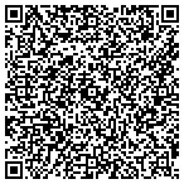 QR-код с контактной информацией организации НОТАРИУС ПАВЛЫШИНА С.А.