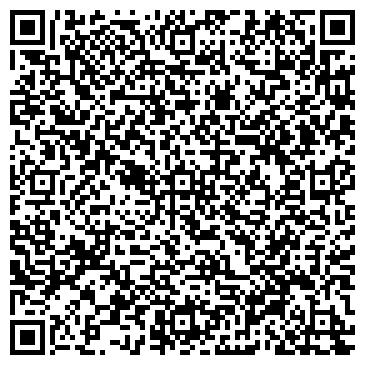 QR-код с контактной информацией организации Белспортобеспечение, РУП