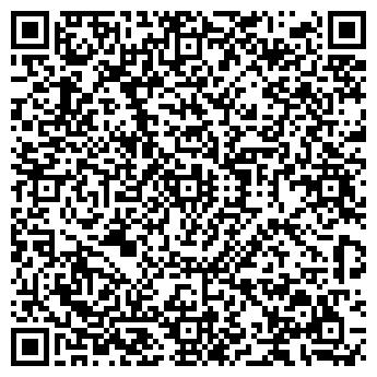 QR-код с контактной информацией организации Белсейф, АО