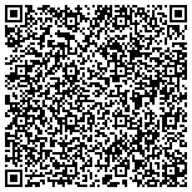 QR-код с контактной информацией организации Мистер Фишер (Гармашук В. Н.), ИП